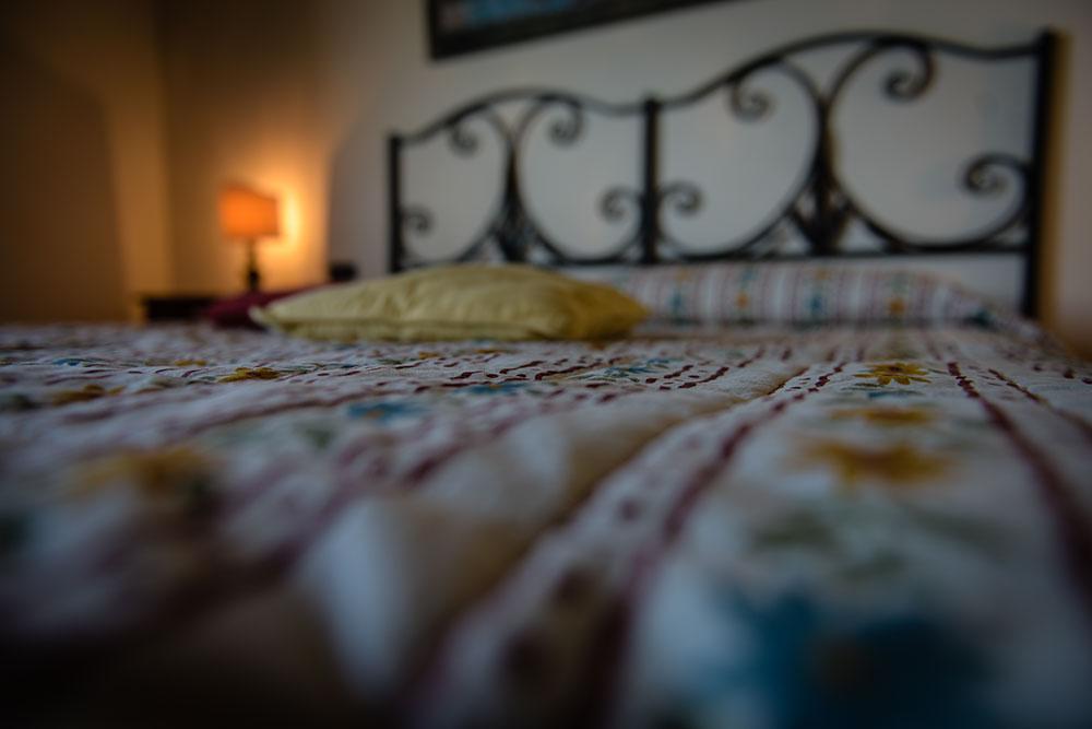 agriturismo-santappiano-appartamento-monteloro-8